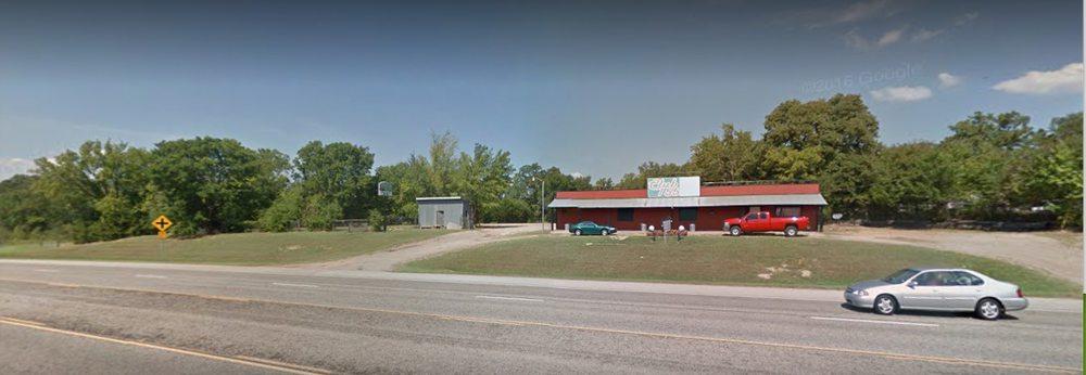 Club 155: 20966 State Hwy 155 S, Flint, TX