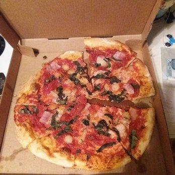 Sal Italian Restaurant In Lake Worth Fl