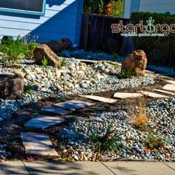 Perfect Photo Of StartOrganic Vegetable Garden Service   San Jose, CA, United  States. Front