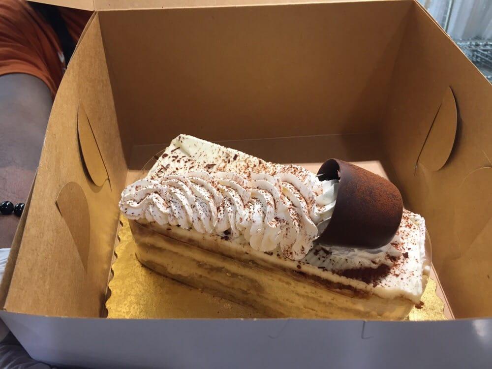 Tiramisu Bar Cake Related Keywords & Suggestions - Tiramisu Bar Cake