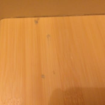 Photo Of Pacwest Floors U0026 More   Kenmore, WA, United States. Example Of
