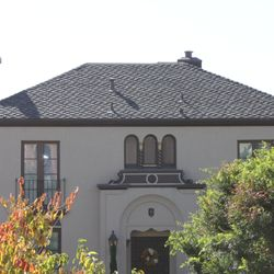 Photo of Ace Roofing - San Francisco CA United States. Finished roof and  sc 1 st  Yelp & Ace Roofing - 18 Photos u0026 17 Reviews - Roofing - 1420 Yosemite Ave ... memphite.com