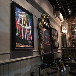Louisiana Pizza Kitchen - 262 Photos & 359 Reviews - Pizza - 95 ...