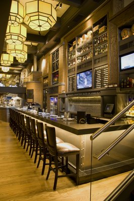 Office Tavern Grill - (New) 378 Photos & 380 Reviews
