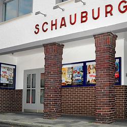 Neue Schauburg Burgdorf