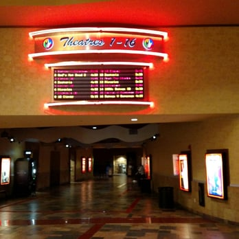 Regal cinemas at red rock casino pechanga casino temecula