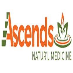 Ascends Natural Medicine Acupuncture 3530 S Val Vista Dr