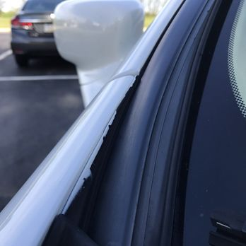 Geico Repair Shops Near Me >> Martin Collision Center - 16 Reviews - Body Shops - 201 Rock Hill Rd, Bala Cynwyd, PA - Phone ...