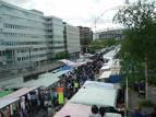 Wembley Market