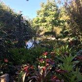 Photo Of San Diego Botanic Garden   Encinitas, CA, United States