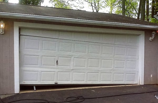 Garage Door Repair Canton Ohioricks Garage Door Service Get Quote