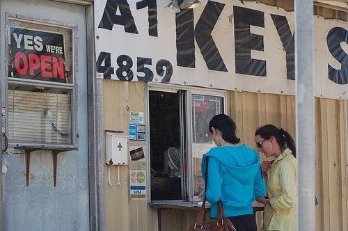 A-1 Key Shop: 4859 Poplar Ave, Memphis, TN