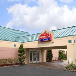 Photo Of Ramada Limited Parsippany Nj United States Inn