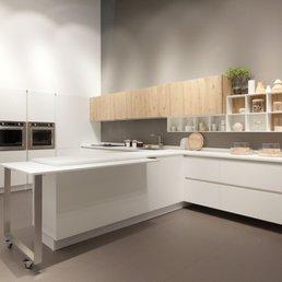Veneta Cucine Doral - Kitchen & Bath - 7800 NW 32nd St, Doral, FL ...