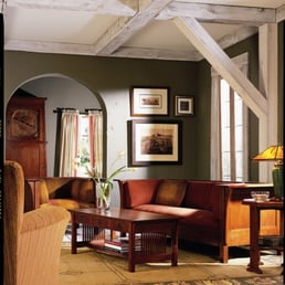 Photo Of Lombards Fine Furniture   Columbus, OH, United States. Stickley  Mission Prairie