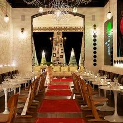 Restaurant Marocain à Bruxelles en Belgique  YouTube