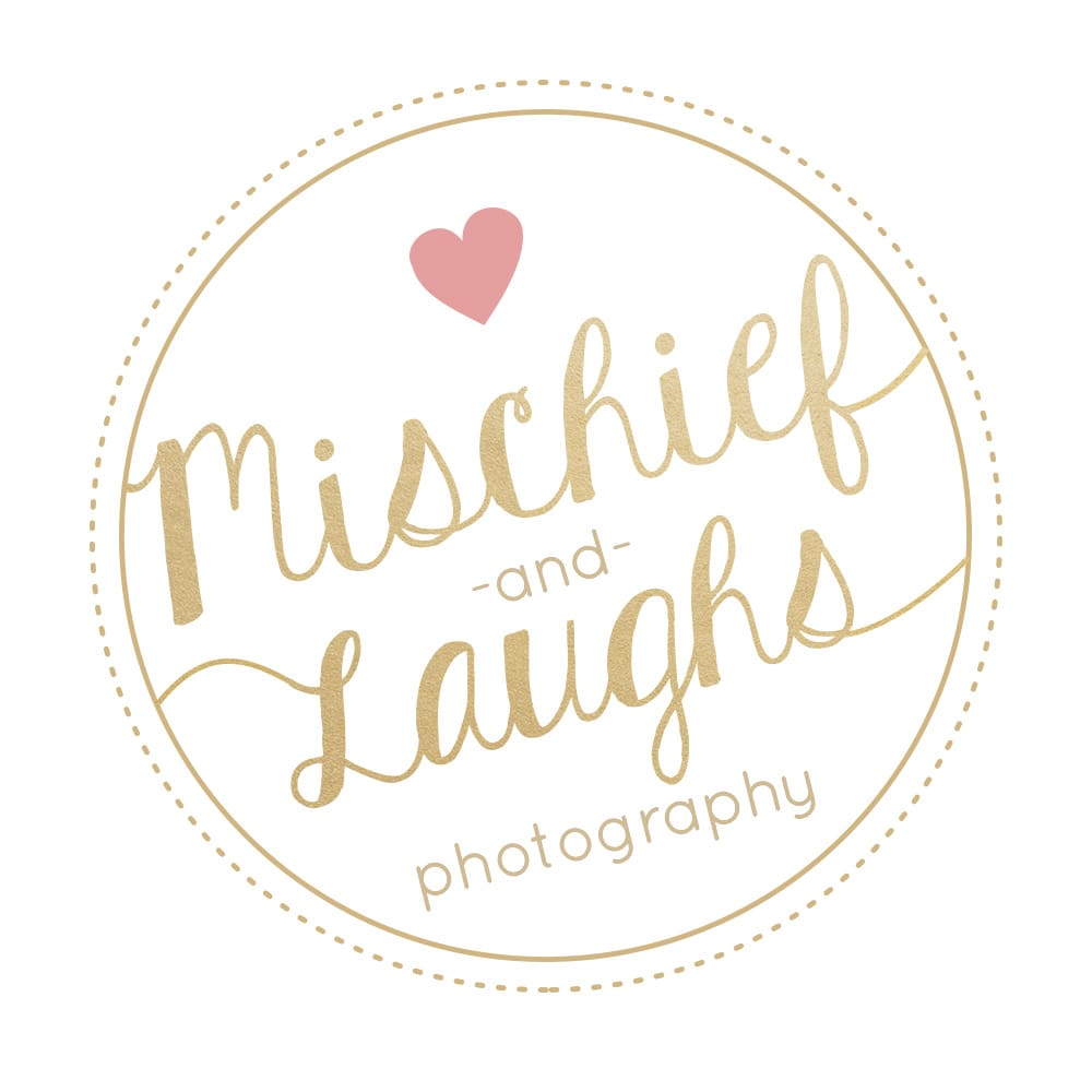 Mischief and Laughs Photography: 9980 Southport Ln, Cincinnati, OH