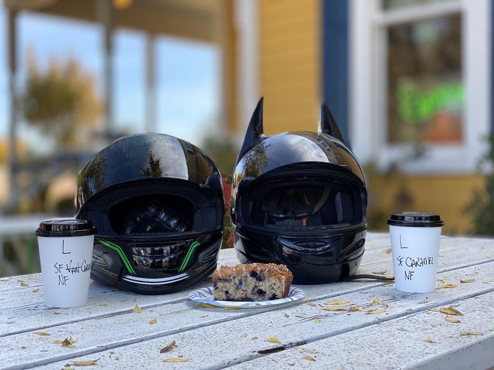 Farmhouse Coffee & Treasures: 1300 Homestead Way, Argyle, TX