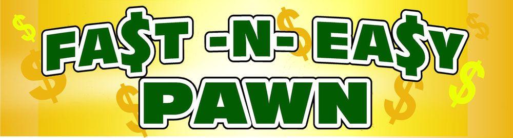 Fast N Easy Pawn