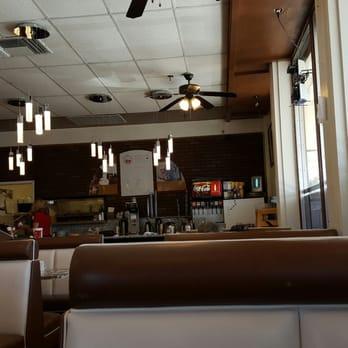 Sky Kitchen Restaurant - CLOSED - Order Online - 45 Photos