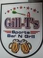 Gill T's: 918 E Euclid Ave, Des Moines, IA