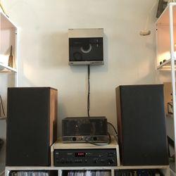 Pro Audio Repair - 30 Reviews - Electronics Repair - 287 Clarkson