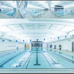Palo alto family ymca 22 photos 77 reviews gyms - Palo alto ymca swimming pool schedule ...