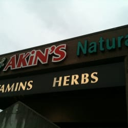Natural Foods Lincoln Ne