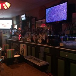 Omaha singles bar