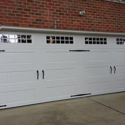 Photo of Garage Door Specialist - Wilmington NC United States & Garage Door Specialist - Garage Door Services - 123 Main St ...