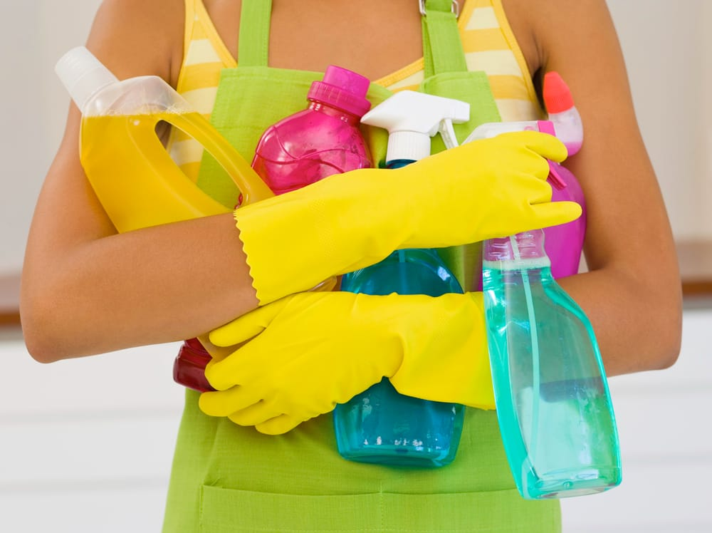 cleaning Cleanfreak offers great pricing on professional janitorial supplies & equipment we carry in stock auto scrubbers, floor buffers, burnishers, carpet extractors, air movers, backpack vacuums and more.