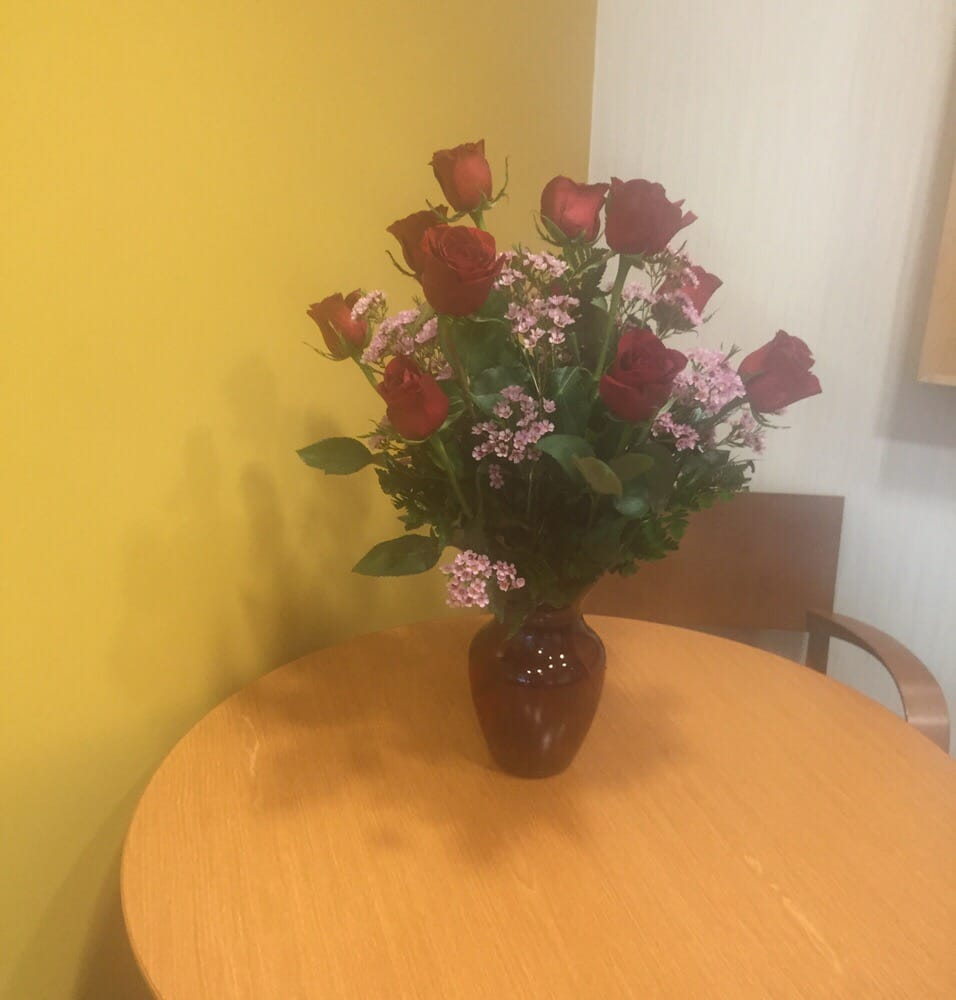 Flowers by valerie florists 8053 madison ave indianapolis in flowers by valerie florists 8053 madison ave indianapolis in phone number yelp izmirmasajfo