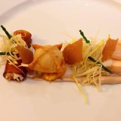 Restaurant Dallmayr - 106 Photos & 33 Reviews - Modern European ...