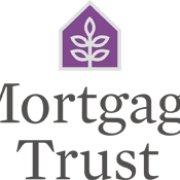 NCA Credit Repair - Financial Advising - 511 Ctr St, Oregon City ...