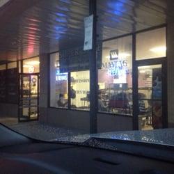 The Best 10 Laundromat in Wilmington, DE - Last Updated ...
