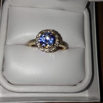 pereira s jewelry design jewellery 335 w d st