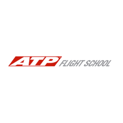 Atp Flight School Phoenix Az Last Updated January 2019 Yelp