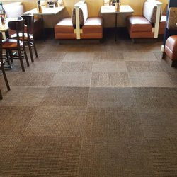 Where To Find Carpet Cleaner In Boise