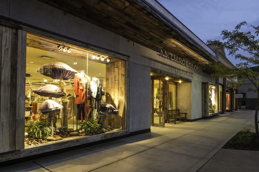 The promenade shops at evergreen walk 19 photos 34 for Evergreen shop