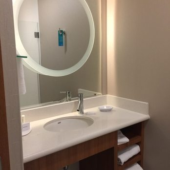 Bathroom Fixtures Irvine Ca springhill suites irvine john wayne airport/orange county - 139