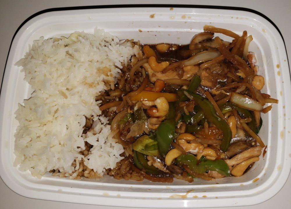 Jee's Top 5 Thai Food: 3391 Fort St, Wyandotte, MI
