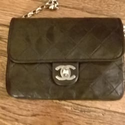 1bf91f7981da Photo of Artbag Creations - New York, NY, United States. My purse after