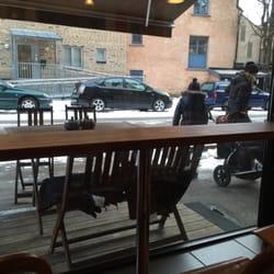 lille restaurant trondheim webcam chat norge