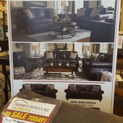 Photo Of Home Furniture Plus Bedding   Baton Rouge, LA, United States. Sale
