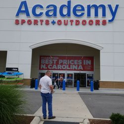 Academy Sports Outdoors Sports Wear 2100 Skibo Rd