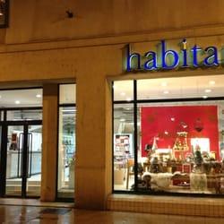 habitat 10 avis magasin de meuble 10 rue condillac h tel de ville quinconces bordeaux. Black Bedroom Furniture Sets. Home Design Ideas