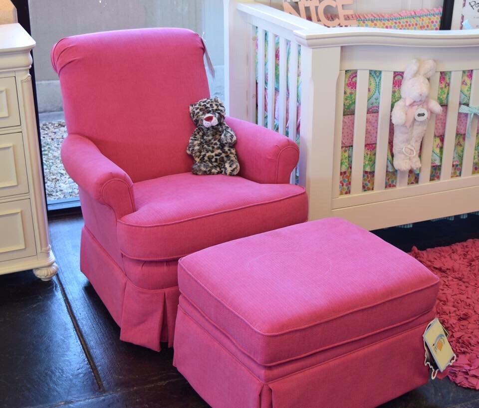 Peek A Boo Baby - 29 Photos - Baby Gear & Furniture - 8283 S ...