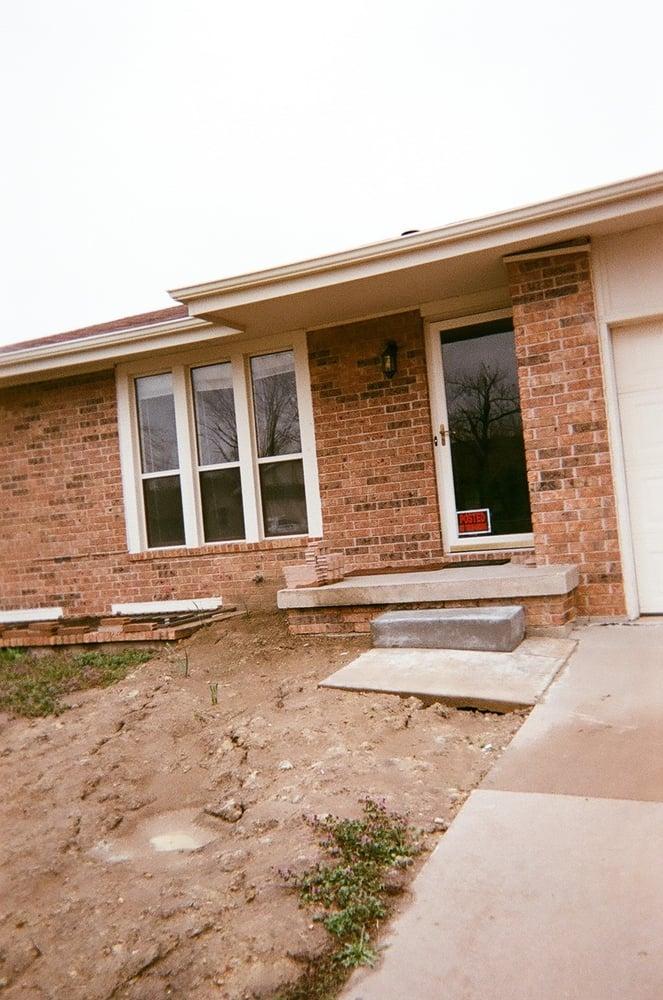 North Star Property Management Wichita Ks