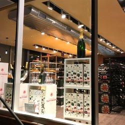 Photo of Stewartu0027s Wine u0026 Spirits ... & The Best 10 Beer Wine u0026 Spirits near Pound Ridge NY 10576 (with ...