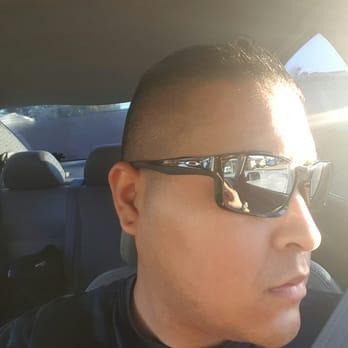 9657da7be2 Sport Rx Sunglasses
